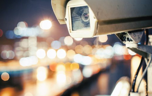 OsInt-Digital-Forensics-The-Computer-Guyz-Cellular-Forensics-Computer-Forensics-Fraud-Investigations-South-Africa-Blog-Image-4-Important-Ways-to-Get-the-Most-Out-of-Your-Security-Camera-System-CCTV