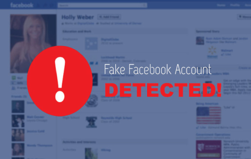 OsInt-Digital-Forensics-The-Computer-Guyz-Cellular-Forensics-Computer-Forensics-Fraud-Investigations-South-Africa-Blog-Image-5-Ways-to-Identify-a-Fake-Facebook-Profile