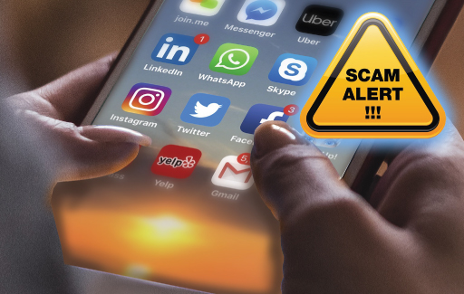 OsInt-Digital-Forensics-The-Computer-Guyz-Cellular-Forensics-Computer-Forensics-Fraud-Investigations-South-Africa-Blog-Image-The-7-Worst-Social-Media-Scams