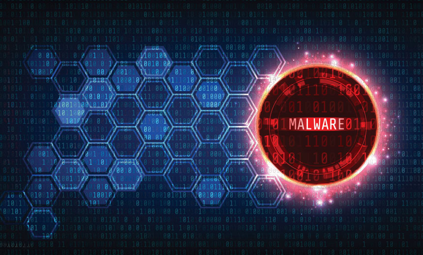 open-source-intelligence-digital-forensics-cape-town-south-africa-malware